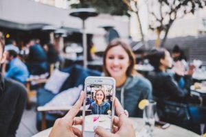 2019年の新型iPhoneのカメラは3眼仕様、第3のレンズはiPhone史上初の超広角レンズに