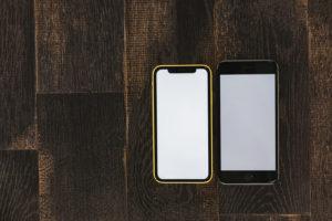 「安いiPhone」を求めているならdocomoのiPhone 8かXRを狙え!